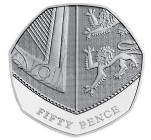 Resultado de imagen de Fifty Pence