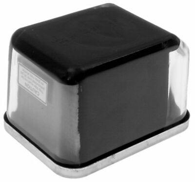 Glass Body Fuel Filter Fits Deere 1530 2040 2240 2440 2630 2640 2840 2940 3020