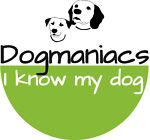 Dogmaniacs