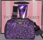 Victoria's Secret Satin Handbag Accessories