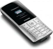 Philips Mobile Phone