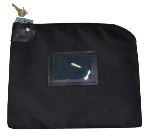 Locking Security Bag Ebay