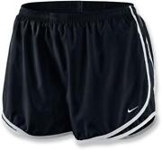 Womens Plus Size Nike Shorts