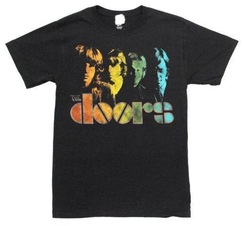 Levis T Shirts For Men