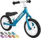 Ride-Balance Bikes with 3 Wheels