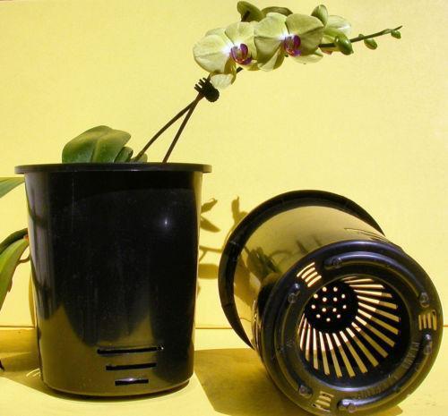 3 Gallon Plant Pots Ebay