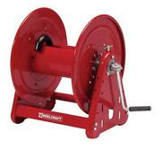 Reelcraft Air Hose Reel