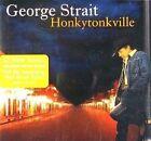 Greatest Hits Music CDs George Strait 2003