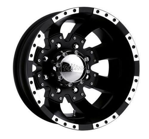American Force Wheels Ebay