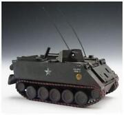 1.50 Tanks