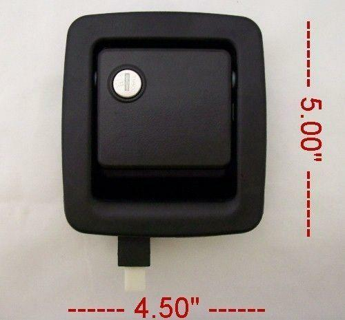 Rv Storage Door Ebay