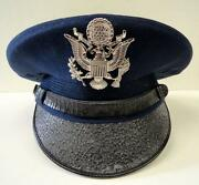 Bancroft Cap