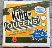 King of Queens Komplett