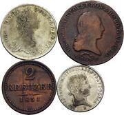 Münzen Künker