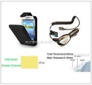 Samsung Galaxy Ace Pouch