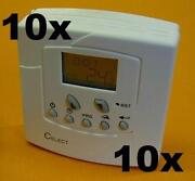 Celect Thermostat