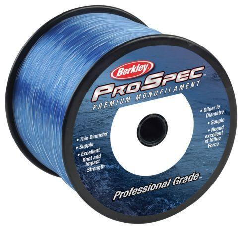 80 lb monofilament fishing line ebay for 80 lb braided fishing line