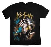 Kesha Shirt