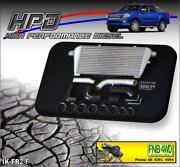 Ford Ranger Intercooler