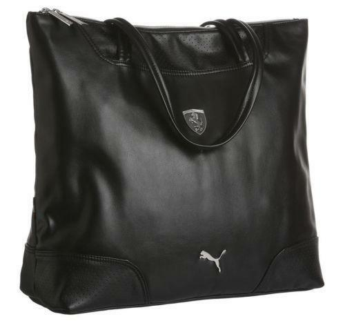 cc3ed8d9ca3e Ferrari Handbag
