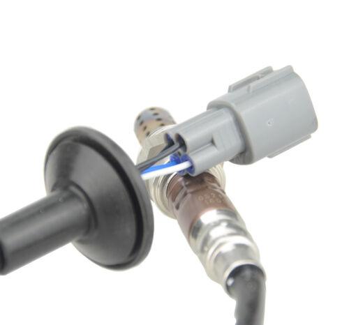 Oxygen Sensor For Lexus Es300 Gs300 Sc400 Toyota Camry