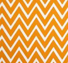 Chevron Upholstery Craft Fabrics