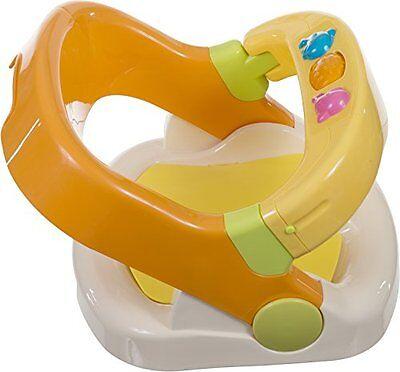 Sedile per vasca da bagno per bambini (Y0d)