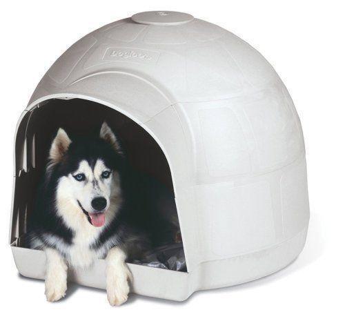 Dogloo Dog Supplies Ebay