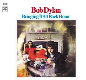 BOB-DYLAN-BRINGING-IT-ALL-BACK-HOME-CD-NEW