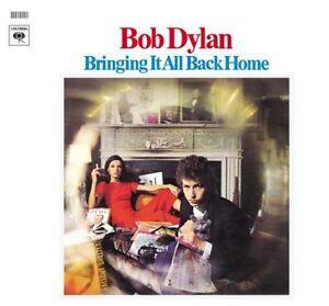 BOB-DYLAN-BRINGING-IT-ALL-BACK-HOME-CD-NEW