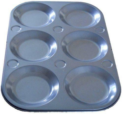 Muffin Top Pan Bakeware Ebay