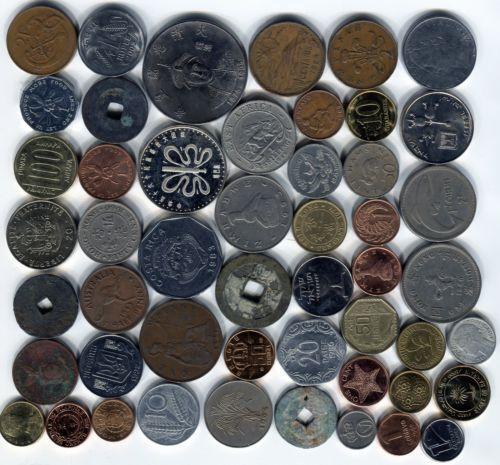 Cool Coins Ebay