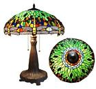 Jeweled Lamp