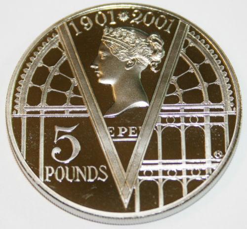 Rare 2 pound coins ebay