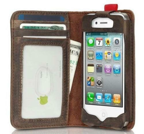 Old Book Case For Iphone : Antique book iphone case ebay