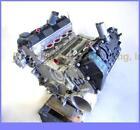 BMW 2002 Engine