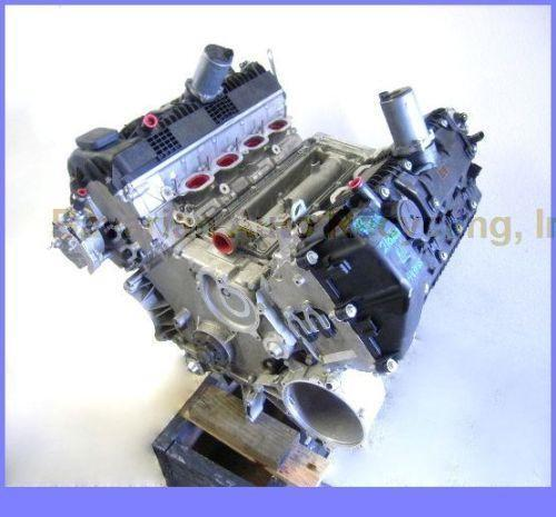 Bmw M10 Engine: BMW 2002 Engine