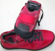 Nike Huarache Low