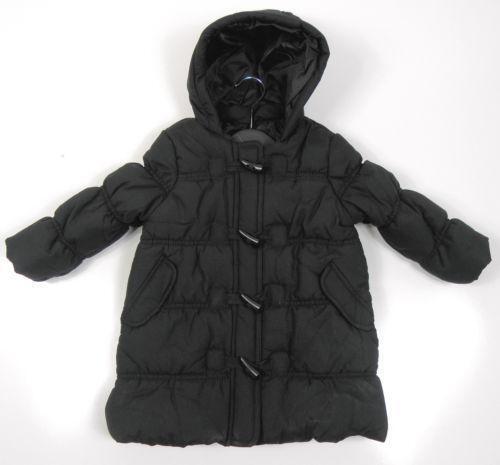 2e487a80e776 John Lewis Coat