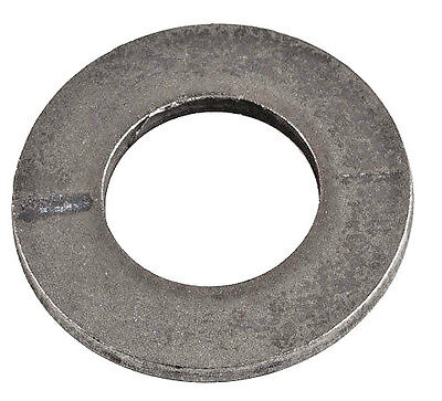 8n4293 - Rear Axle Washer For 8n And Naa Ford Tractor
