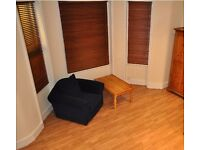 A Large Double Semi-Studio To Rent In Great Location
