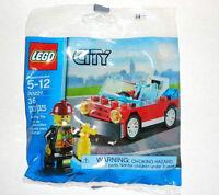 Lego sets: Lego world racers, Lego ideas, Lego city