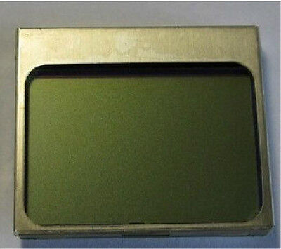 Nokia 5110 Lcd Bare Screen 8448 No Pcb For Arduino Avr Pic Stm32