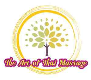 The Art of Thai Massage Tewantin Noosa Area Preview