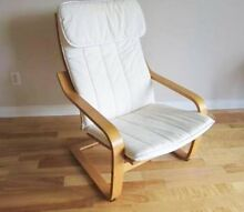 IKEA Poang Chair WANTED Birmingham Gardens Newcastle Area Preview
