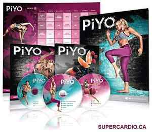 The master's hammer and chisel/Piyo