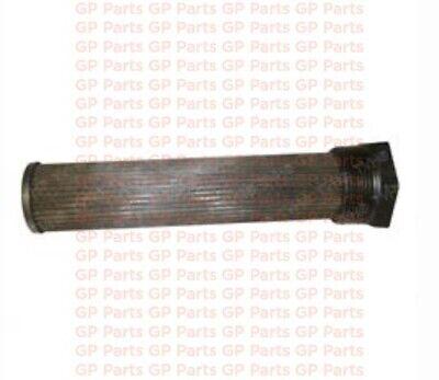 Genie 45161gthydraulic Suction Filterstrainer1.50 Npt Z-4522z6034s60