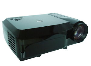 HD1080P-LED-Home-Theater-Projector-With-HDMI-USB-VGA-Native-Resolution1280-768