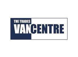 Vehicle storage yard coordinator / Driver / - Van Sales Business - £20-£22k