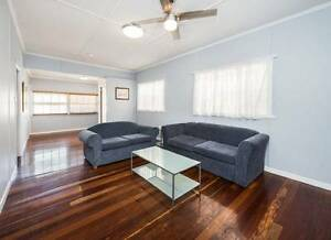 SINGLE OR DOUBLE ROOMS-ALL BILLS-CBD BRISBANE Brisbane City Brisbane North West Preview